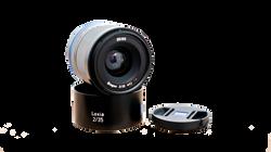 Zeiss Loxia Lense