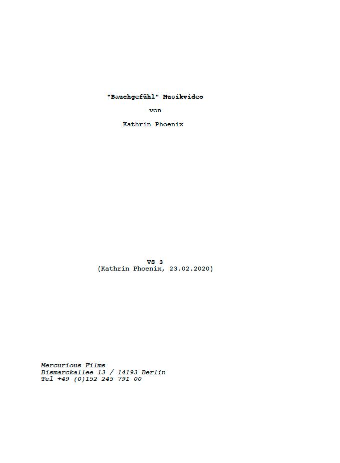 Bauchgefühl Script Titlepage.png