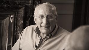 INTERVIEW: Prof. Dr. med. Francis Fontan