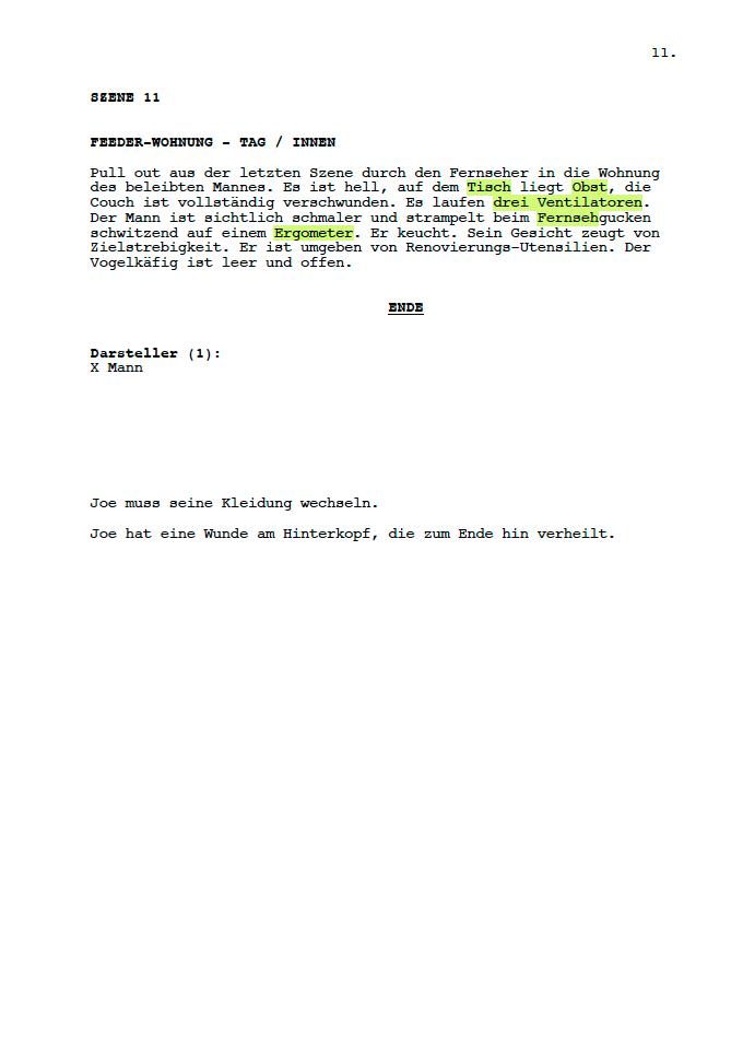 Script 11.png