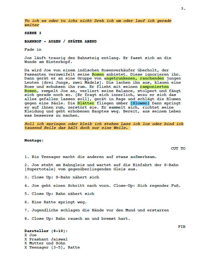 Script 3.png