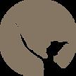 Mercurious Media Logo.png