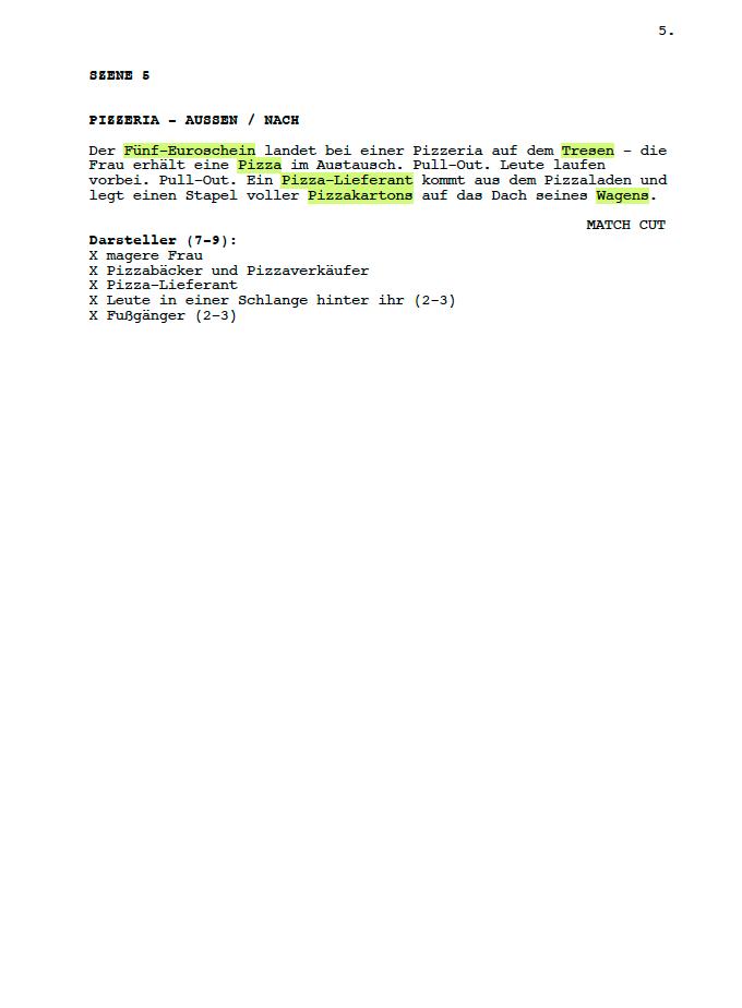 Script 5.png