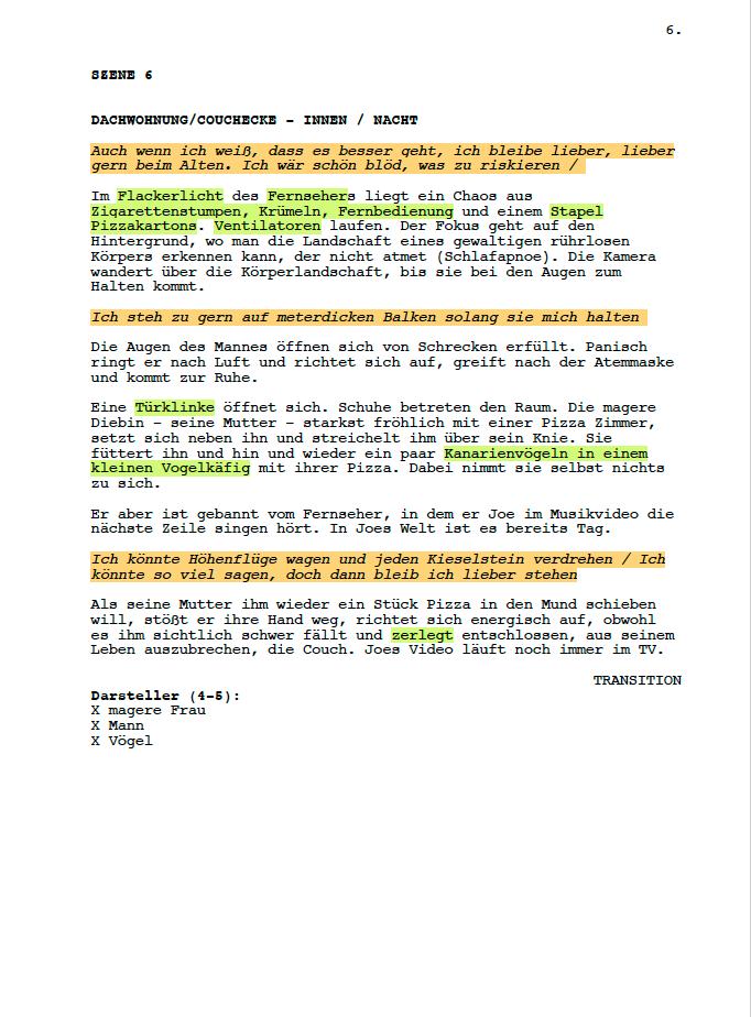 Script 6.png