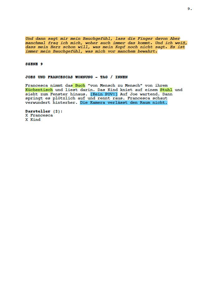 Script 9.png