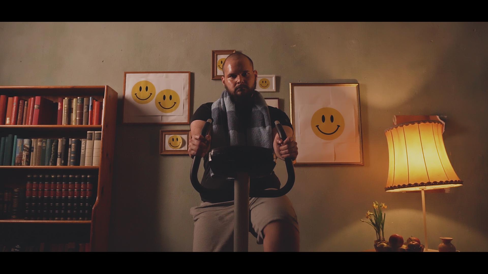 Bauchgefühl: Zafer Boyar