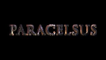 Paracelsus Title.png