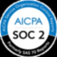 SOC2-Logo.png