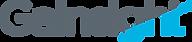 gainsight-logo.png