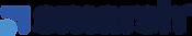 smarsh-logo-new.png