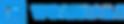 WorkRails logo-1 (1).png