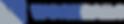 WorkRails-logo-375.png