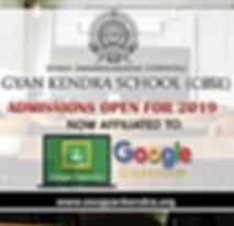 Google_School.png