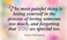 you are special too2.jpg