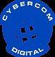 CYBERCOM%252520DIGITAL%252520Logo%25253F