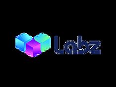 The Labz Tech