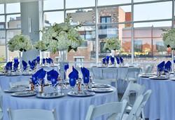 Wedding table set up.jpg