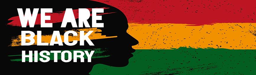Black-history-3.png