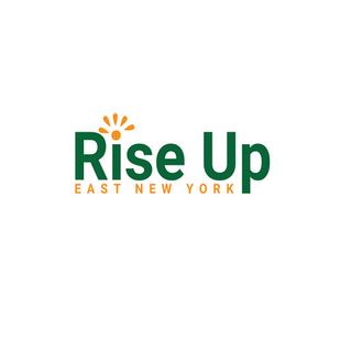 Rise Up East New York
