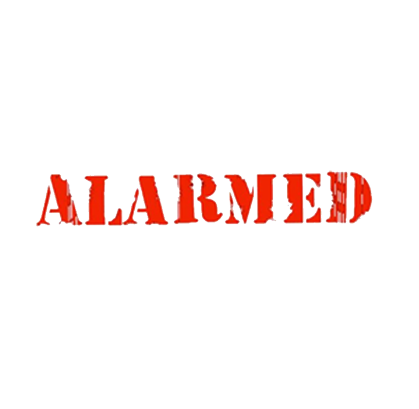 Alarmed.png