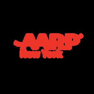 AARP New York