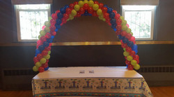 red blue yellow table arch.jpg