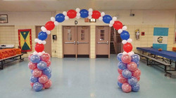 red white and blue arch.jpg
