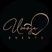 Gold Texture Logo_Black Background_Profi