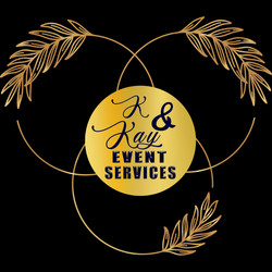 Kay and K Events