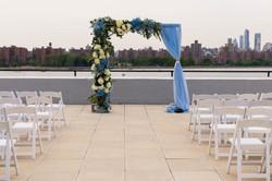 Ceremony arch.jpg