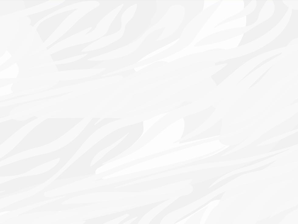 zebra-background.png