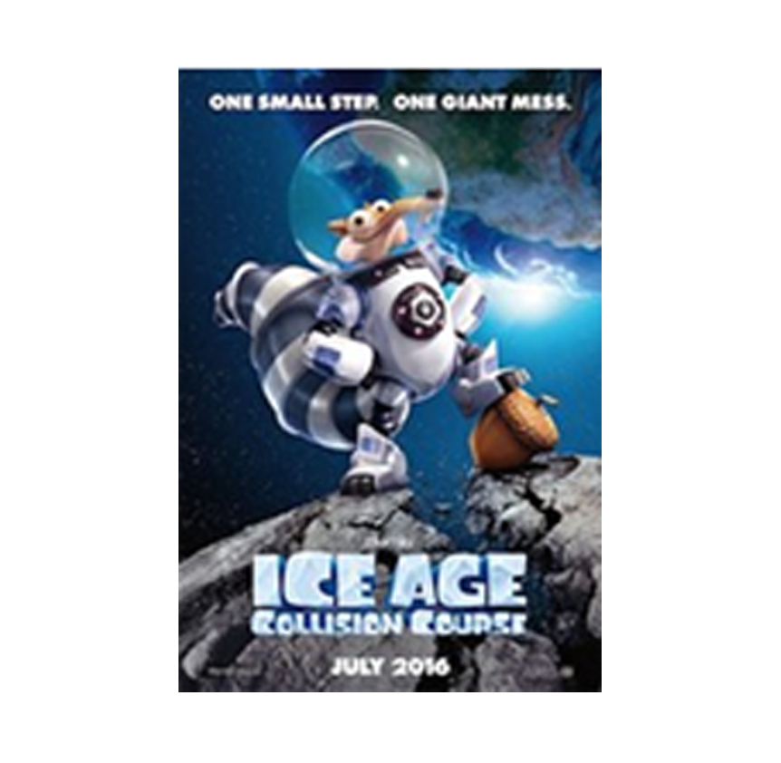 Ice-Age.png