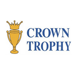 Crown-Trophy.png