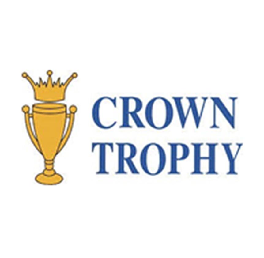 Crown-Trophy.png