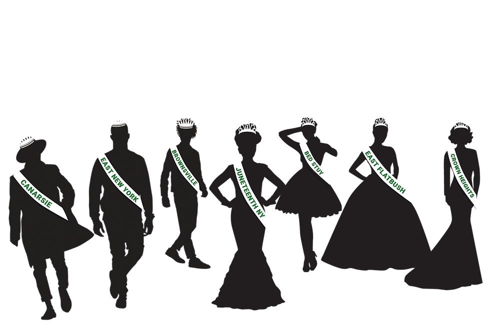 Pomp-Silhouettes.png