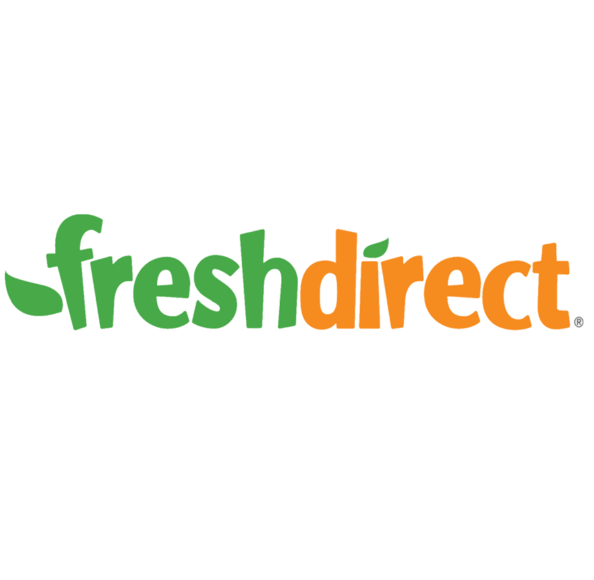 Fresh-Direct.png