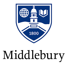 Middlebury College.png