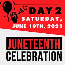 DAY2--Juneteenth-Celebration2.png