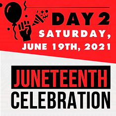 DAY2--Juneteenth-Celebration2.png