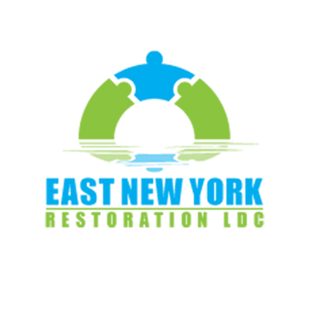 East New York Restoration LDC
