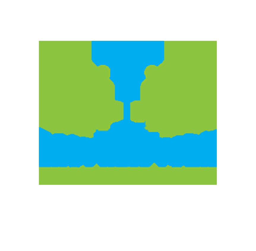 ENY-Restoration.png