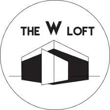 W Loft Logo