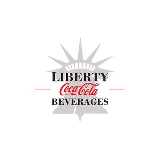 Liberty Coke