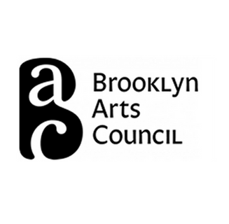 Brooklyn-Arts-Council.png