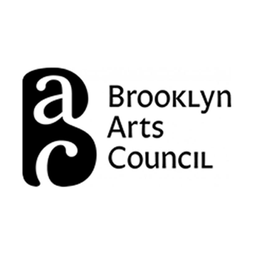 Brooklyn-Arts-Council.png