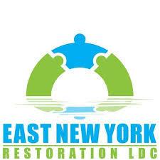 East New York Restoration