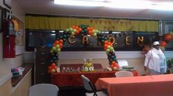 table arch.jpg