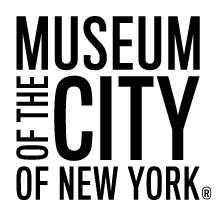 NYC Museum.png