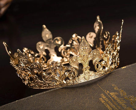 Crown picture.jpg