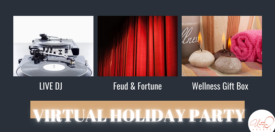 Umoja Virtual Holiday Party  Website (1)